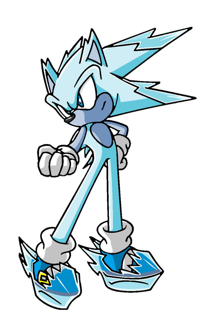 minha nova engine SMBZ_Ice_Sonic_by_Sweecrue