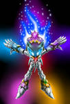 Harmonic Sonic