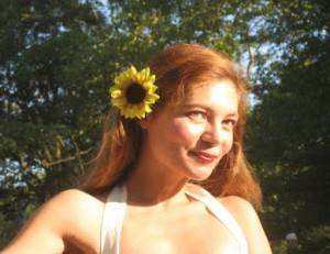 dbattefeld's Profile Picture