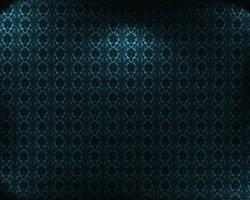 Blue Wallpaper by FletchLives