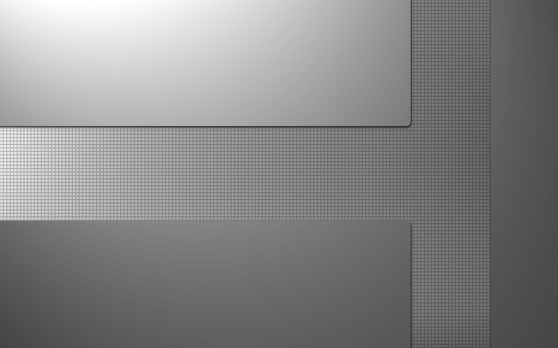 windows 2010 wallpapers download