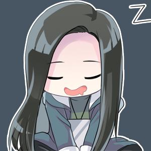 raina0918's Profile Picture