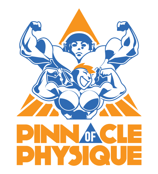 Vote for Pinnacle of Physique winner! by Pokkuti
