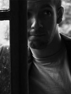 Orioto's Profile Picture