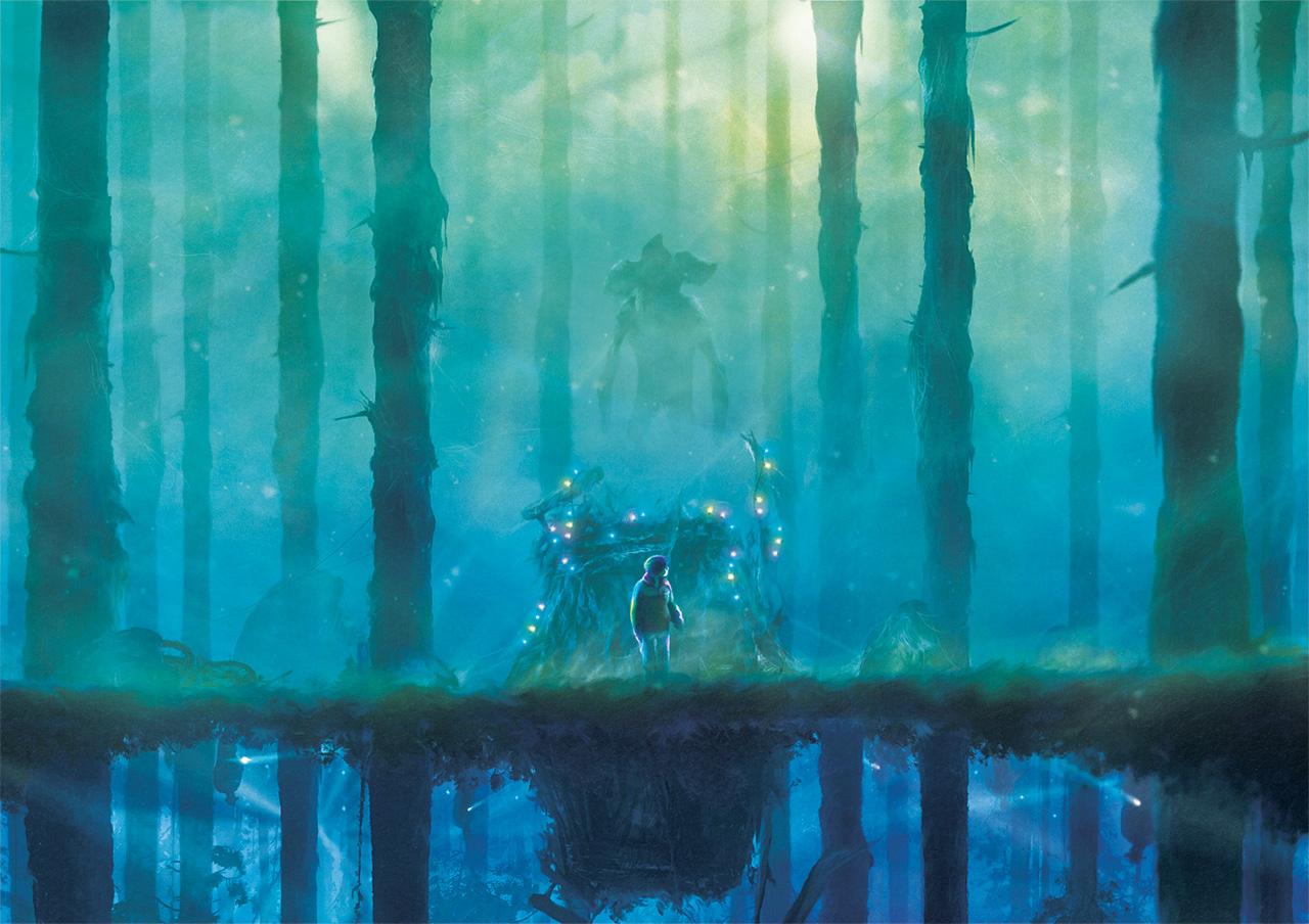 Upside Down Art Upside Down Nightmare By Orioto On Deviantart