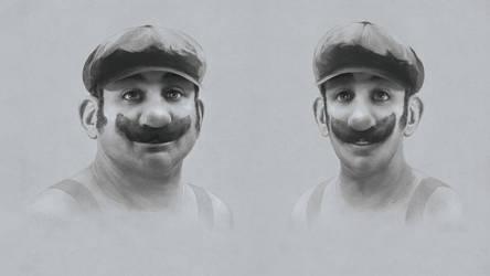 Familiar Faces SMB