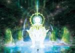 Light Spirit Ordona
