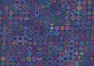 Block Puzzle Party