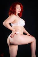 Ass Showcase by IncubiPortraitSTU