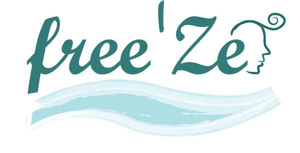 free ze by siyahmai