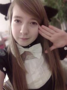 Juliavanila's Profile Picture