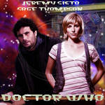Doctor Who USA by DoctorRy