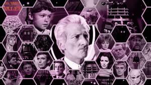 Movie Doctor Adventures