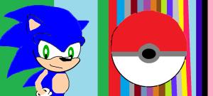 SonicandPokemonFan's Profile Picture