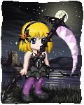 Minnie Mandy Gaia by MNS-Prime-21