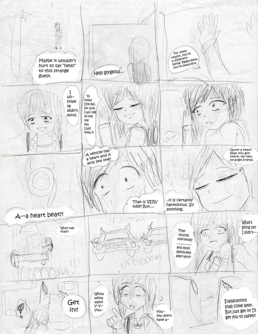 TFP Tori no Ora - page 4 by MNS-Prime-21