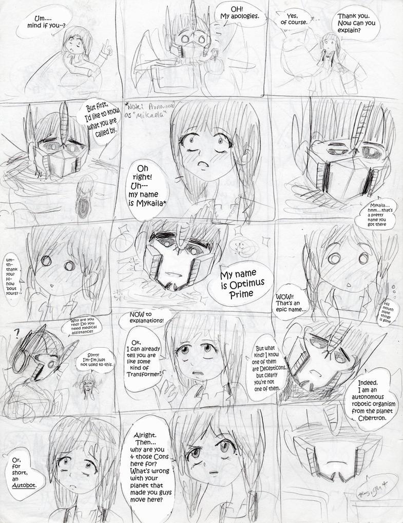 TFP Tori no Ora - page 9 by MNS-Prime-21