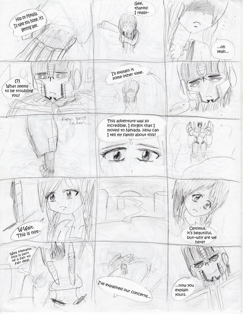 TFP Tori No Ora - page 14 by MNS-Prime-21