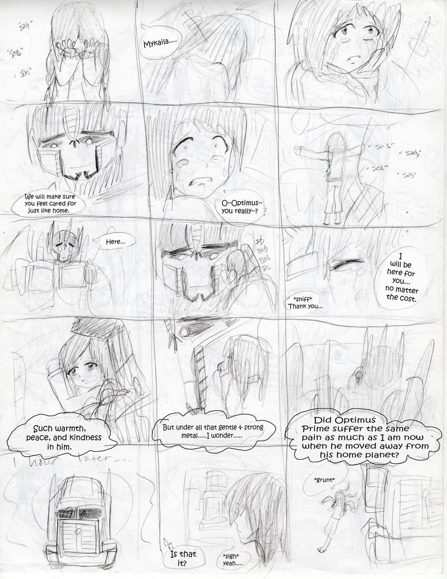 TFP Tori No Ora - pg 16 by MNS-Prime-21