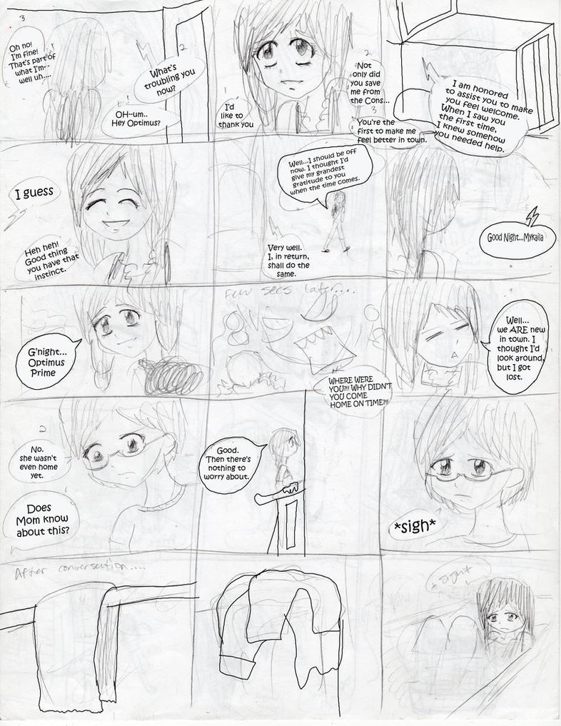 TFP Tori no Ora - pg 17 by MNS-Prime-21