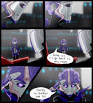 The Closet - pg 17
