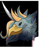 Birdy-tag by Bear-Drool