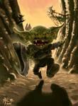 Goblin!!!