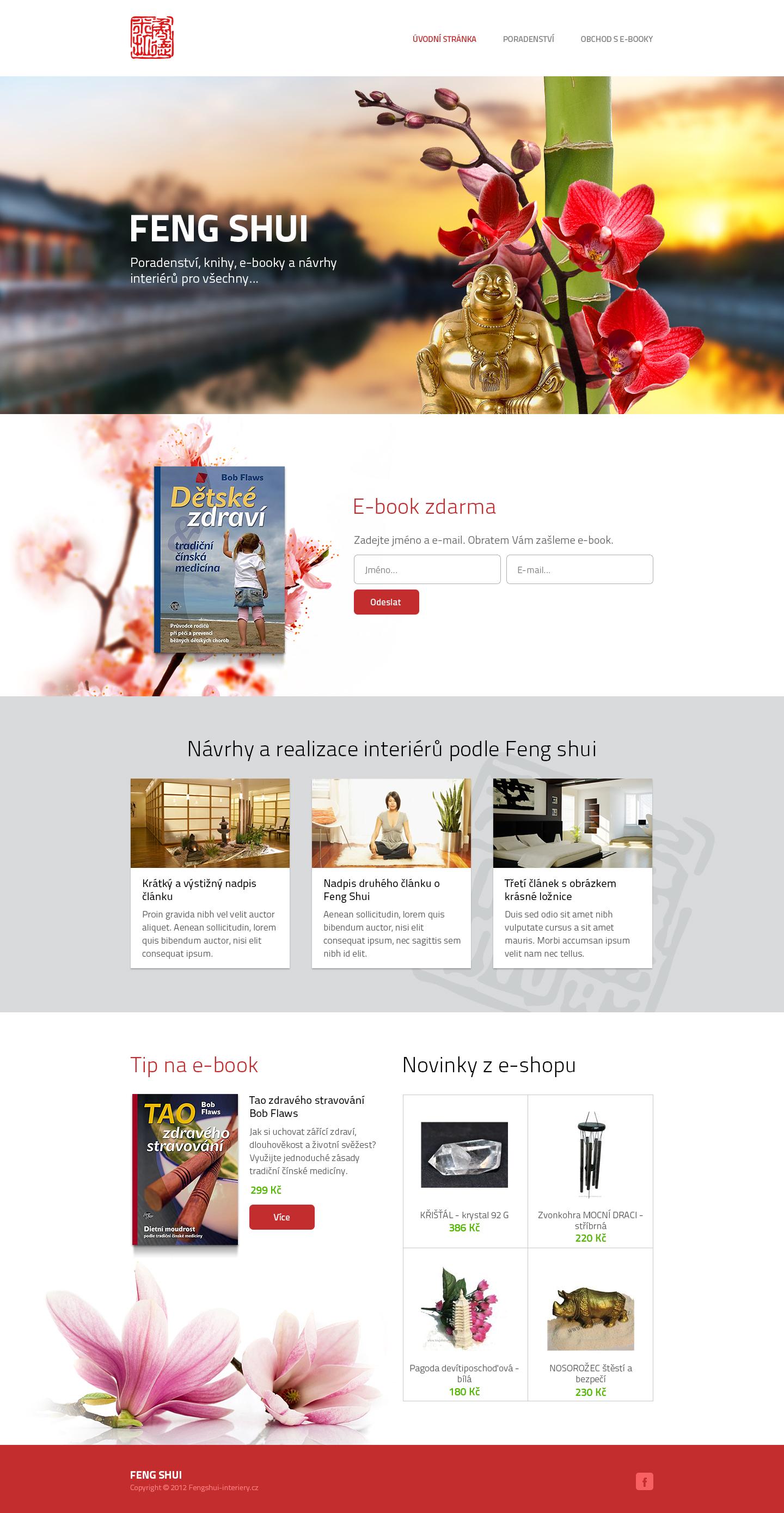 feng shui website by pip3r cz on deviantart. Black Bedroom Furniture Sets. Home Design Ideas