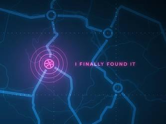 I finally found it