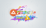 Asianstyle party 2