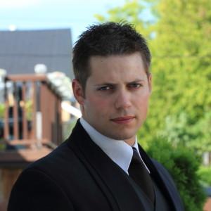 JordanCYork's Profile Picture