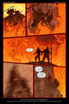 Vol 1. Chapter 3: Page 28