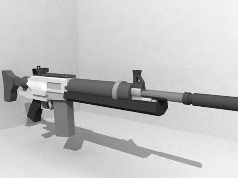 Another Rifle
