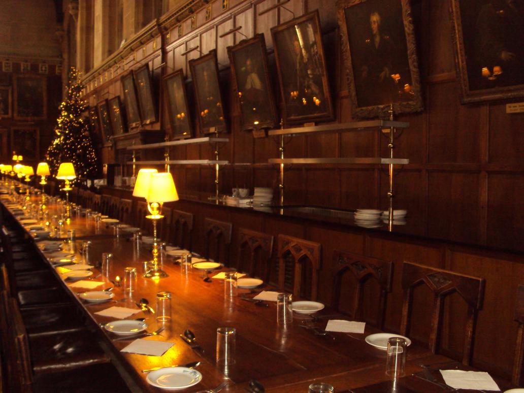 Great Hall  Harry Potter Wiki  FANDOM powered by Wikia