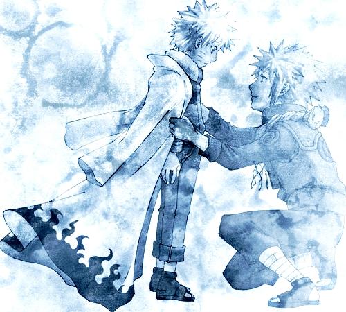 http://fc07.deviantart.net/fs44/f/2009/160/0/c/Minato___Naruto_by_Shimimaro.jpg