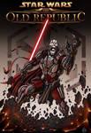 Sith Juggernaut