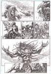 Elflord 0 pg 8