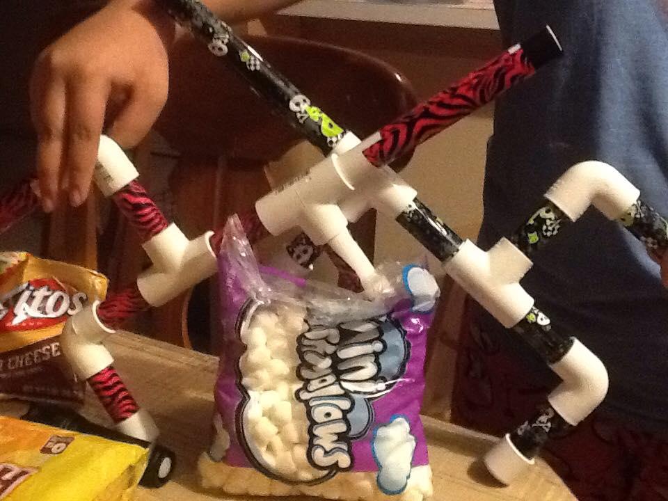best invention ever!!!!!! by strawberryichigo4266