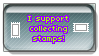 I Support Stamp Collecting by KoRn-sTaR60291