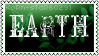 Earth Stamp by KoRn-sTaR60291