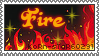 Fire Stamp by KoRn-sTaR60291