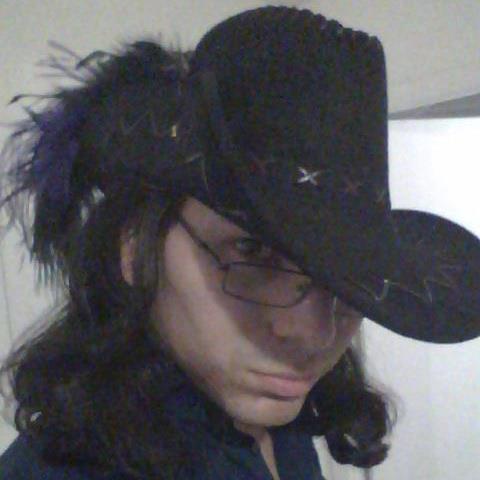SoraTwinblade's Profile Picture