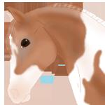 New Icon by Aiko-kurasgirl