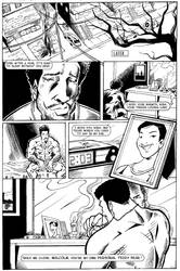 Time Dollars Issue One Pg 5