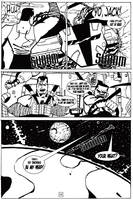 Jack Steel 1 Preview Pg 12 by patrickstrange