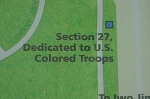 Arlington National 6 by patrickstrange