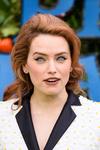 Daisy Ridley hypno(1)