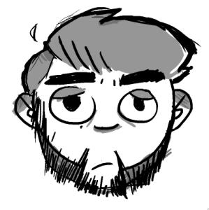 F-peyro's Profile Picture