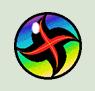 Pantosite - Everyone's Mega Stone by cj1206