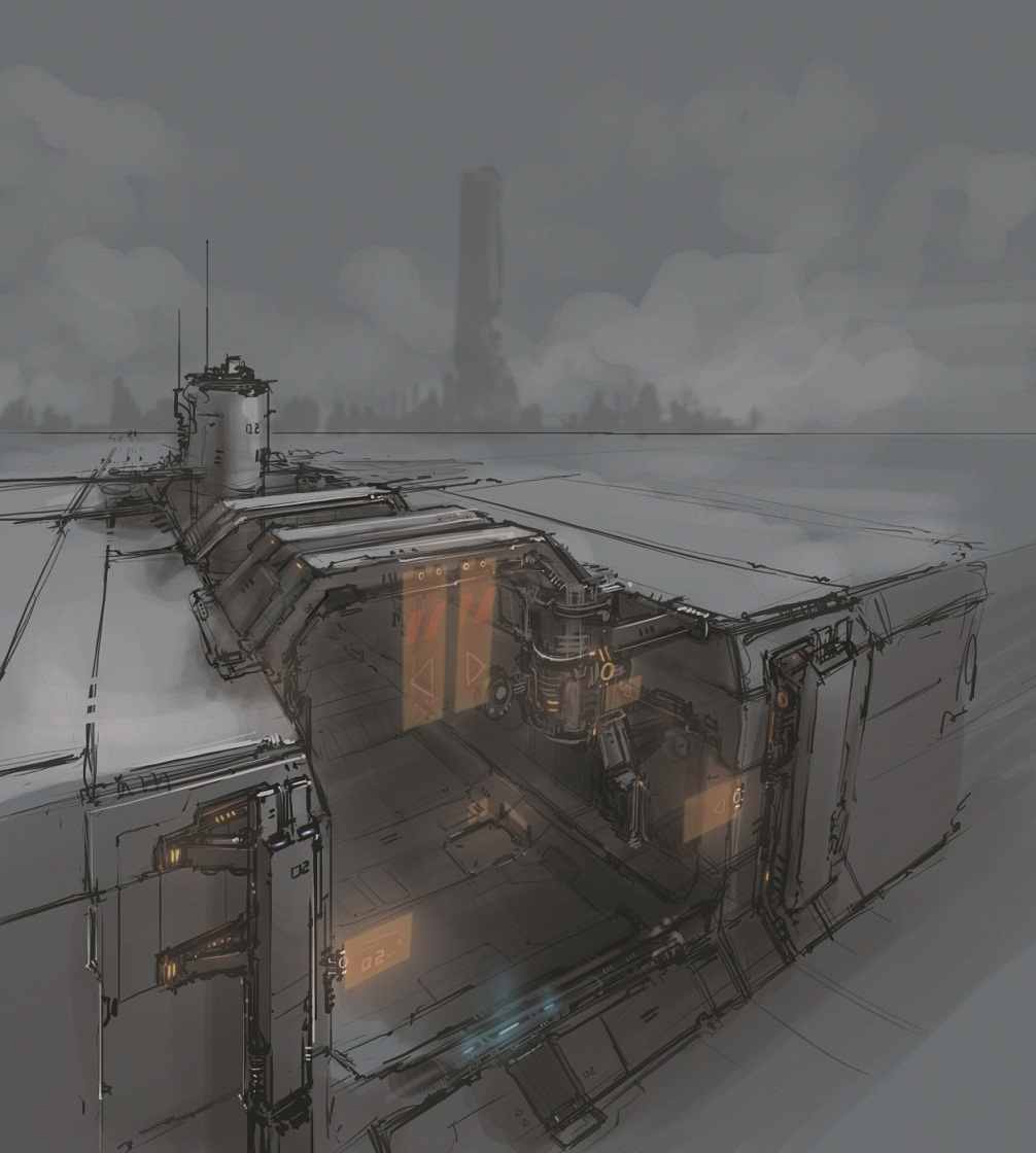 Dock by ProgV